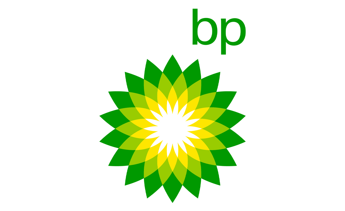BP Cherry Point Logo