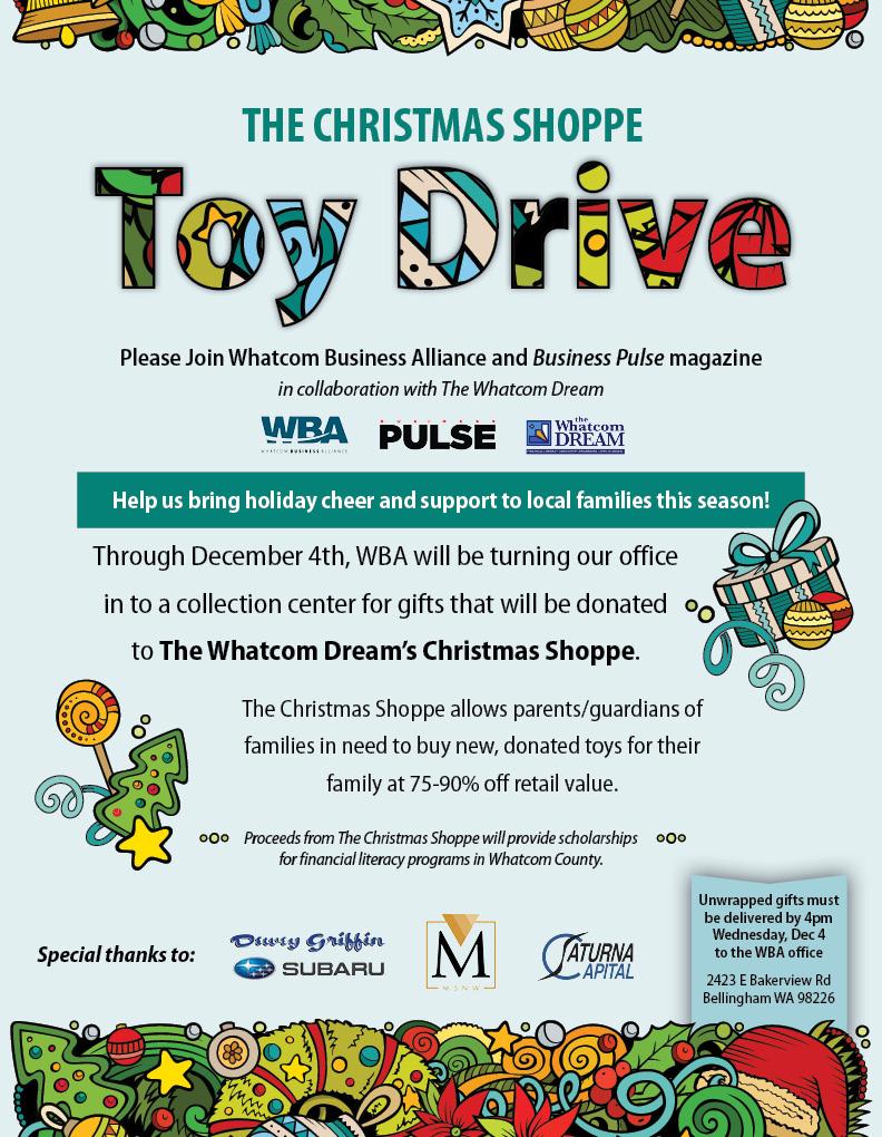 WBA-The Christmas Shoppe_full pg ad