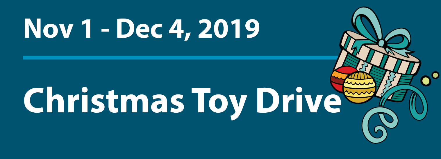 Event_11-3-toy drive