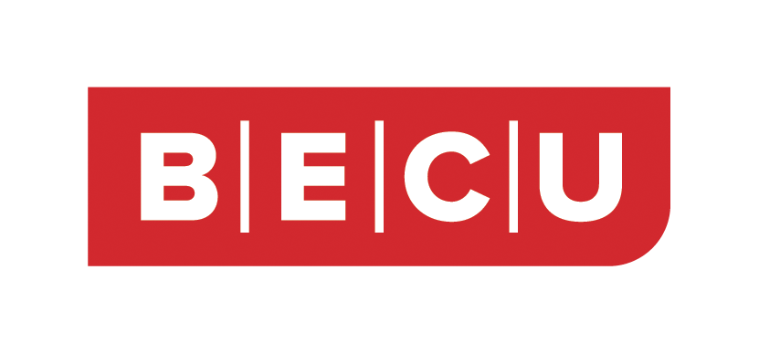 BECU-Logo-Horizontal-web