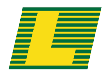 LyndenL