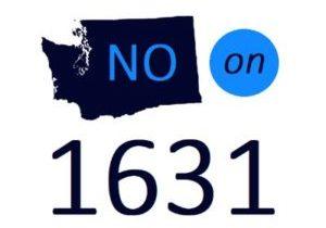 No 1631