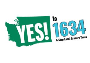 YES 1634